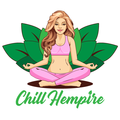 Chill Hempire is a leading CBD lifestyle magazine covering the latest hemp and CBD news, guides and product reviews.