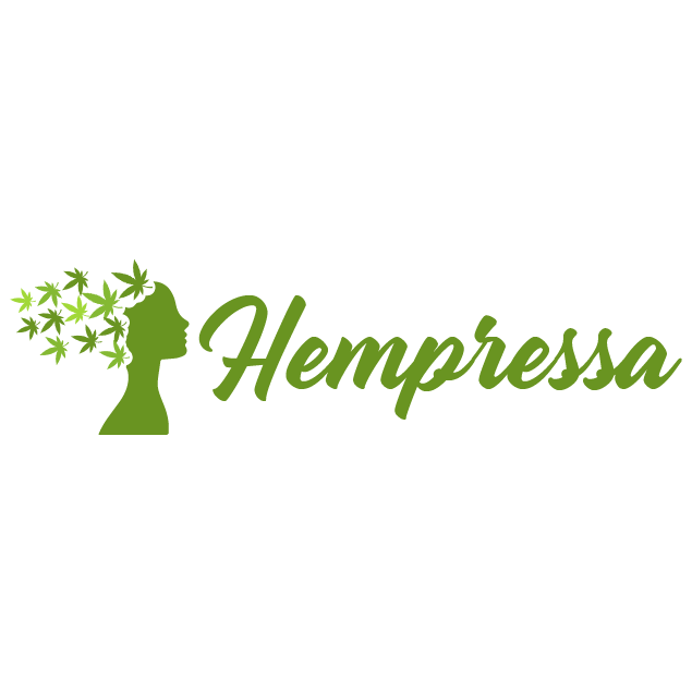 Hempressa CBD Shop Directory Find the best CBD Shops near you