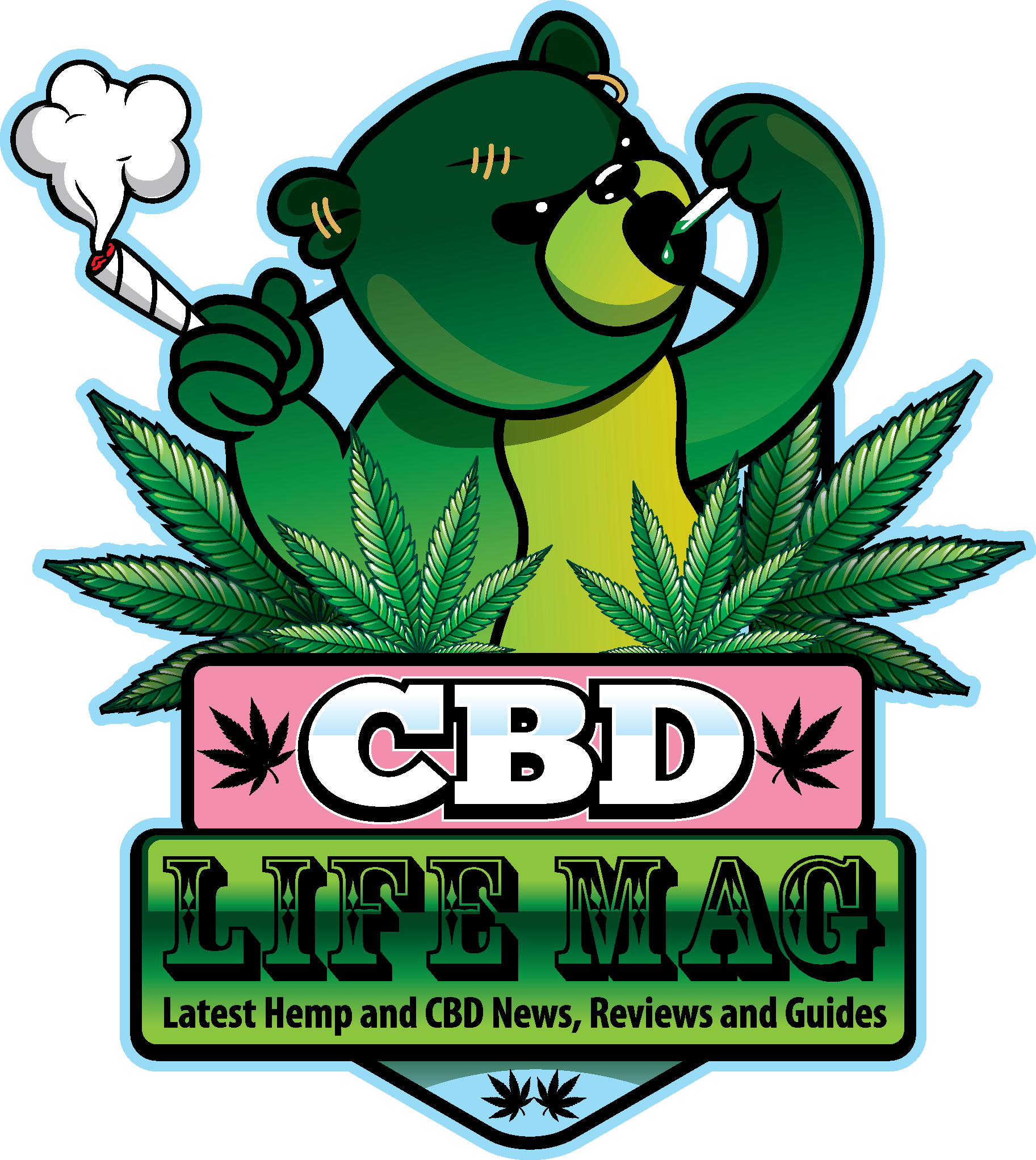 Search Results Web result with site links Vape Life Mag - Vape News, Reviews and Guides